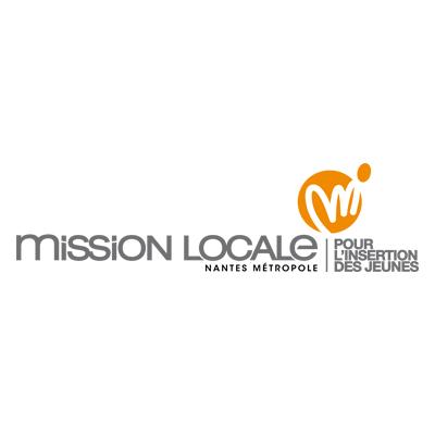 Logo client Actif Horizon