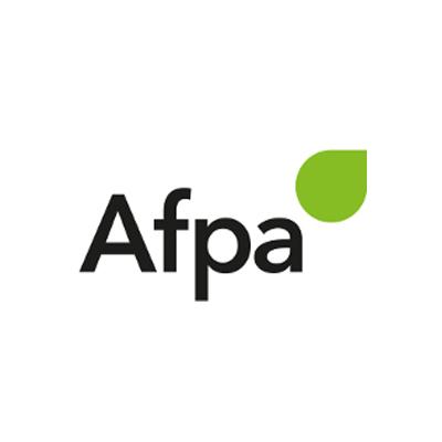 L'AFPA est formée par Actif Horizon