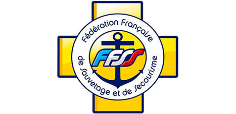 Logo FFSS - Actif-Horizon