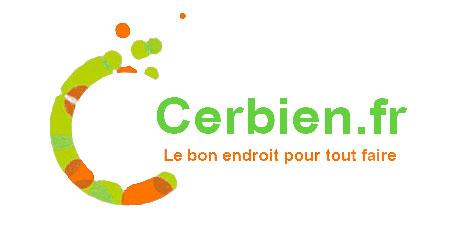 Logo club des entrepreneurs de Blain - Sylvaine Gautier Actif Horizon