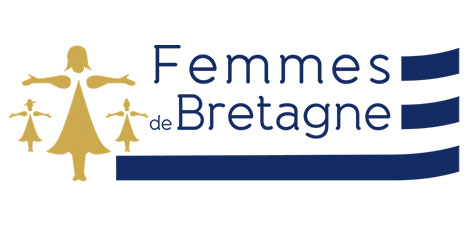 Sylvaine Gautier - membre de Femmes de Bretagne - Actif Horizon