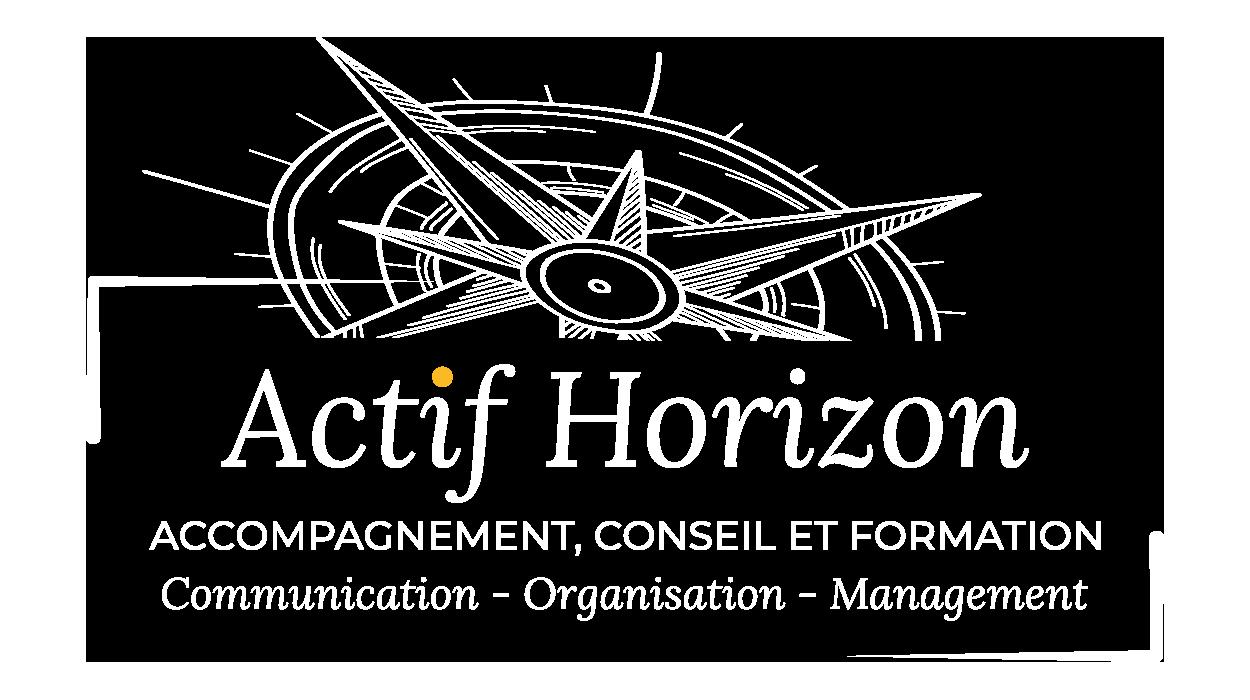 Logo de Actif Horizon